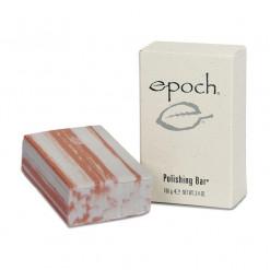 EPOCH® POLISHING BAR - NU SKIN
