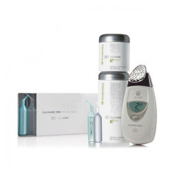 ageLOC Spa Beauty with R2 Pack white
