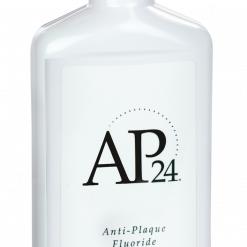 AP-24® Anti-Plaque Fluoride Mouthwash