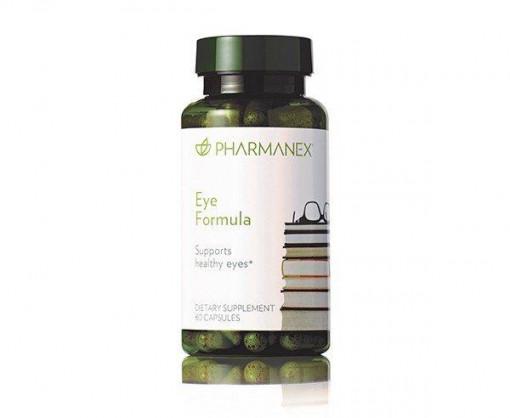 Pharmanex® Eye Formula