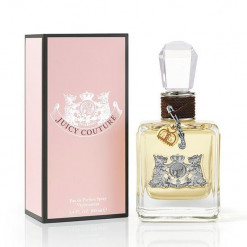 Juicy Couture 100ml EDP