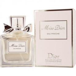 Dior Miss Dior Eau Fraiche 50ml EDT