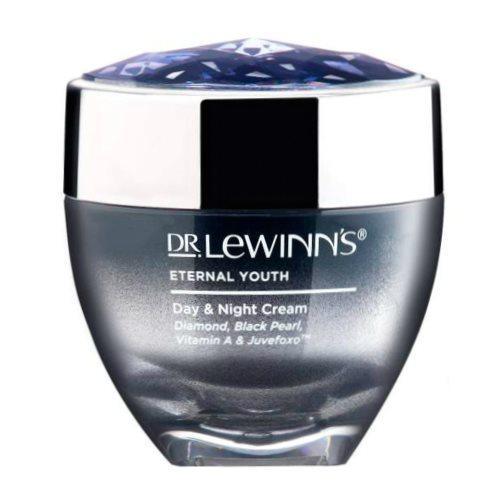 Dr LeWinn's Eternal Youth Day and Night Cream 50g