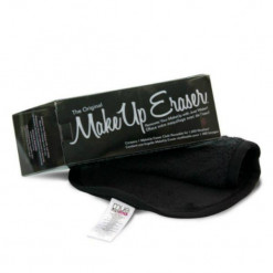 The Original MakeUp Eraser - Black