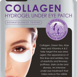 Skin Republic Collagen Under Eye Patch Mask