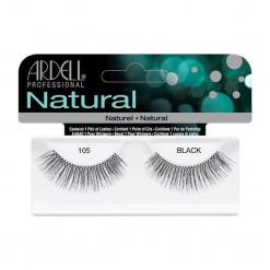 Ardell Natural Lash 105 Black