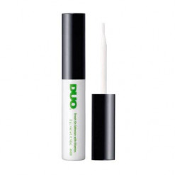 Ardell Duo Brush On Striplash Adhesive 5g