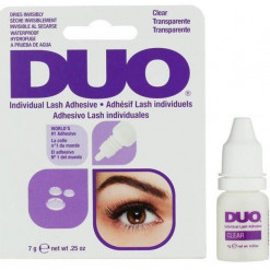 Ardell Duo Individual Adhesive Clear 7g