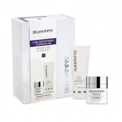 Dr LeWinn's Line Smoothing Gift Set