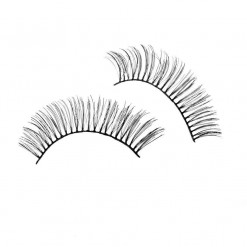 ELF - Dramatic Lash Kit