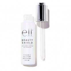 ELF - Beauty Shield™ Vitamin C Pollution Prevention Serum