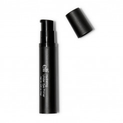 ELF - Hydrating Under Eye Primer