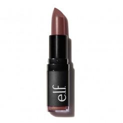 ELF - Velvet Matte Lipstick