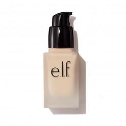 ELF - Flawless Finish Foundation
