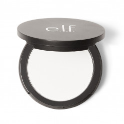 ELF - Perfect Finish HD Powder