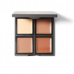 ELF - Cream Contour Palette