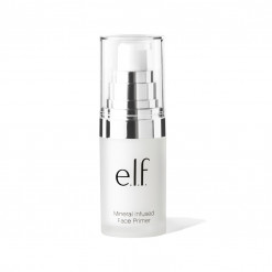 ELF - Mineral Infused Face Primer - Small