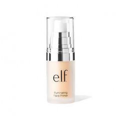 ELF - Illuminating Face Primer - Small