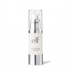 ELF - Mineral Infused Face Primer - Large
