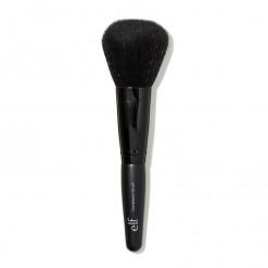 ELF - Complexion Brush