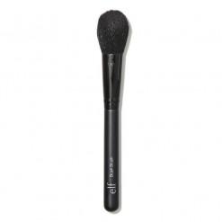 ELF - Blush Brush