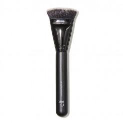 ELF - Contouring Brush
