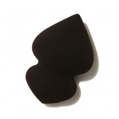 ELF - On Point Concealing and Blending Sponge