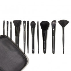 ELF - 11 Piece Brush Set