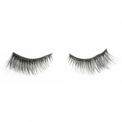 ELF - Winged & Bold Luxe Lash Kit