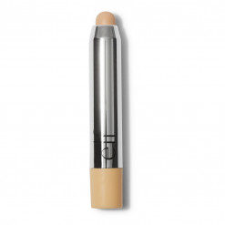 ELF - Beautifully Bare Lightweight Concealer Stick