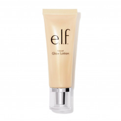 ELF - Beautifully Bare Natural Glow Lotion