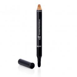 ELF - Concealer Pencil & Brush