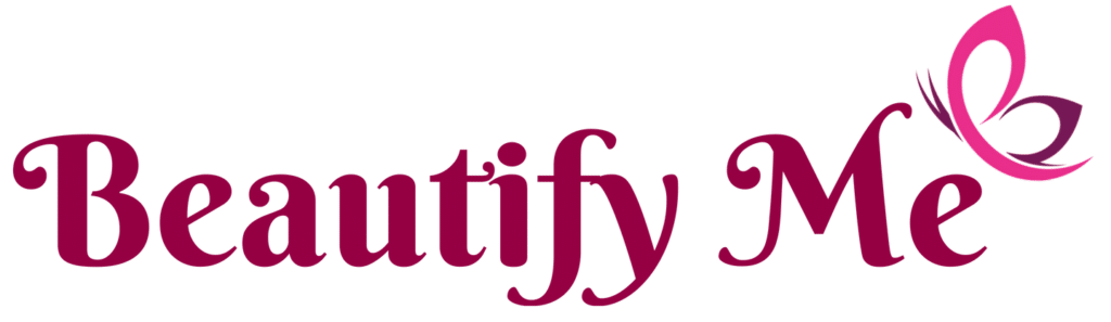 Beautify Me Premium Cosmetic Store