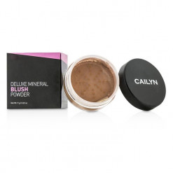 CAILYN DELUXE MINERAL BLUSH