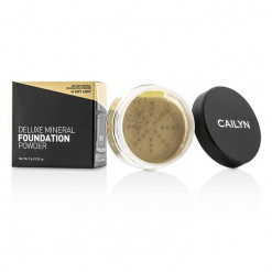 CAILYN DELUXE MINERAL FOUNDATION POWDER