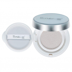 READY SET GLOW CUSHION HIGHLIGHTER