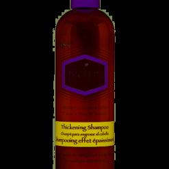 HASK BIOTIN BOOST THICKENING SHAMPOO 355ML