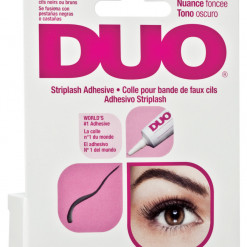 ARDELL DUO STRIPLASH ADHESIVE GLUE 7G – DARK