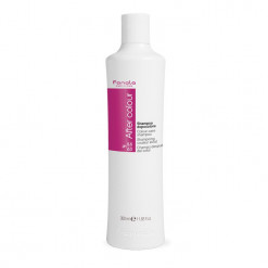 After Colour Care Shampoo