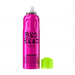 TIGI Bed Head Headrush Shine Spray