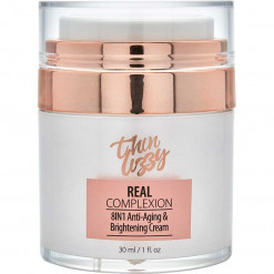 Thin Lizzy Real Complexion Cream