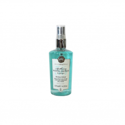 MORLAGE & YORKE APOTHECARY WHITE ORCHID & GINGER ROOM SPRAY